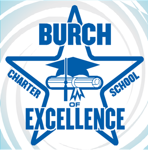 Burch Charter School